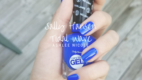 Sally HansenTidal Wave.png